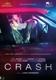 MOVIE-CRASH