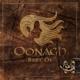 OONAGH-BEST OF