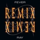 FEVER RAY-PLUNGE REMIX