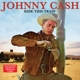 CASH, JOHNNY-RIDE THIS TRAIN -HQ-