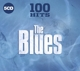 VARIOUS-100 HITS - THE BLUES