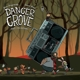 DANGER GROVE-WANT, FOR NOTHING -DOWNLOAD-