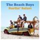 BEACH BOYS-SURFIN' SAFARI -HQ-