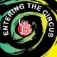 VANDERLINDE-ENTERING THE CIRCUS-DIGI-