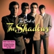 SHADOWS-BEST OF -2CD-