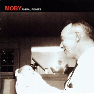 MOBY-ANIMAL RIGHTS