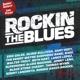 VARIOUS-ROCKIN' THE BLUES