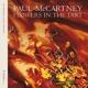 MCCARTNEY, PAUL-FLOWERS IN THE DIRT-SPEC-