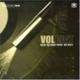 VOLBEAT-ROCK THE REBEL/METAL THE