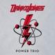 DANKO JONES-POWER TRIO