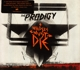 PRODIGY-INVADERS MUST DIE + DVD