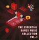 LONDON MUSIC WORKS-ESSENTIAL GAMES MUSIC COLL...