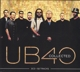 UB 40-COLLECTED