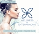 VARIOUS-WELLNESS & ENTSPRANNUNG -DIGI-