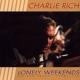 RICH, CHARLIE-SUN YEARS 1958-1963