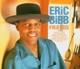 BIBB, ERIC-FRIENDS