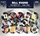 EVANS, BILL-BEST OF - 1956-1962-DIGI-
