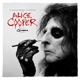 COOPER, ALICE-A PARANORMAL THE OLYMPIA PARIS -COLOURED-