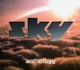 SKY-ANTHOLOGY