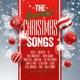 VARIOUS-GREATEST CHRISTMAS..-CLRD