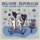 SAFT, JAMIE -QUARTET--BLUE DREAM
