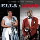 FITZGERALD, ELLA & LOUIS-ELLA & LOUIS-HQ/GATEFOLD-