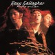 GALLAGHER, RORY-PHOTO-FINISH -HQ-