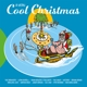 VARIOUS-A VERY COOL CHRISTMAS
