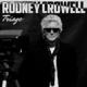 CROWELL, RODNEY-TRIAGE
