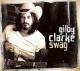 CLARKE, GILBY-SWAG