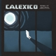 CALEXICO-EDGE OF THE SUN