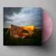 MORBY, KEVIN-SUNDOWNER -COLOURED-