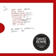 BOWIE, DAVID-MERCURY DEMOS -BOX SET-
