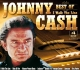 CASH, JOHNNY-I WALK THE LINE -BEST OF