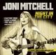MITCHELL, JONI-NIGHT IN THE CITY