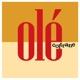 COLTRANE, JOHN-OLE COLTRANE -HQ-