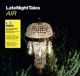 AIR-LATE NIGHT TALES -HQ-