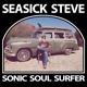 SEASICK STEVE-SONIC SOUL SURFER