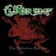 CLOVEN HOOF-DEFINITIVE PART TWO/ OXBLOOD -COLOURED-