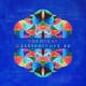 COLDPLAY-KALEIDOSCOPE EP / ON BLUE VINYL -COLOURED-