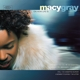 GRAY, MACY-ON HOW LIFE IS -COLOURED-