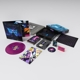 MUSE-SIMULATION THEORY / LP+BLRY+CASSETTE -COLL. ED-