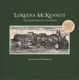 MCKENNITT, LOREENA-TROUBADOURS ON THE RHINE / 180GR. -HQ-