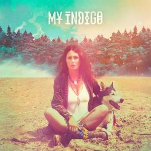 MY INDIGO-MY INDIGO