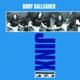 GALLAGHER, RORY-JINX -REMAST-