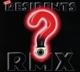 RESIDENTS-RMX