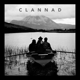 CLANNAD-IN A LIFETIME -DELUXE-