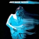 BECK, JEFF-WIRED