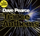 VARIOUS-DAVE PEARCE TRANCE ANTHEMS