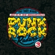 VARIOUS-PUNK ROCK RADUNO, VOL. 3